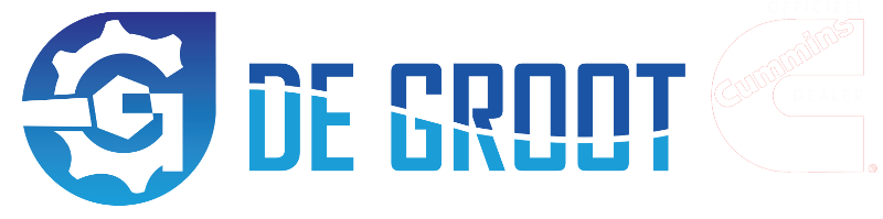 De Groot Diesel Marine Services